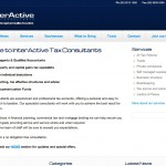 Interactive Tax Consultants