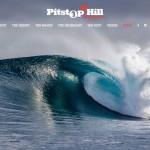 Pitstop Hill Mentawai